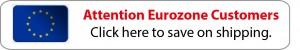 EU_button2