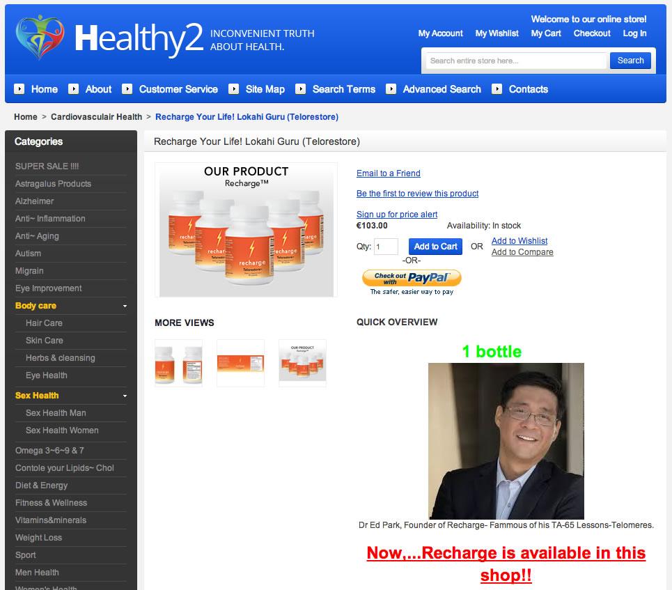 Healthy2_image