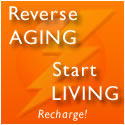 Recharge� � This Changes Everything!