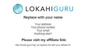 lokahi_affiliate_businesscard_customizable